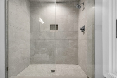 guest-bath-after-2-scaled