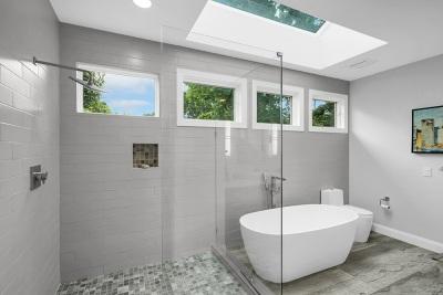 titan-construction-bathroom-remodel-1