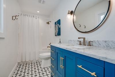 titan-construction-bathroom-remodel-blue-1