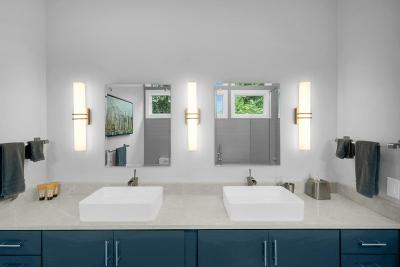 titan-construction-bathroom-remodel-blue