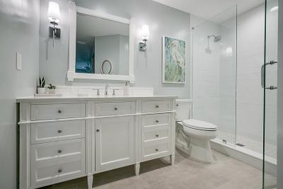 titan-construction-bathroom-remodel