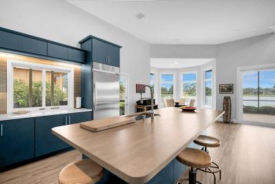 titan-construction-kitchen-remodel-blue