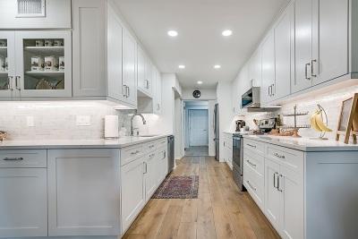 titan-construction-kitchen-remodel-gray-2
