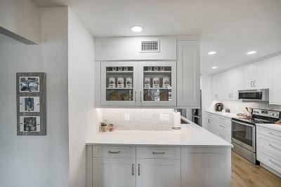 titan-construction-kitchen-remodel-gray-3