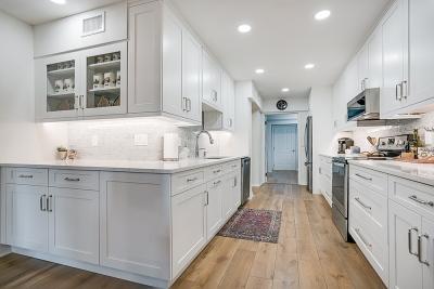 titan-construction-remodel-kitchen-gray-1