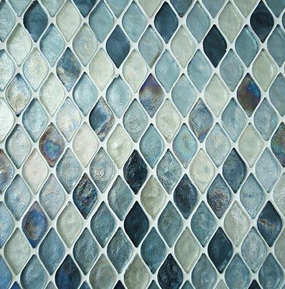 Titan Construction Tiles